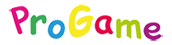 Программирование для детей в Красногорске - ProGame