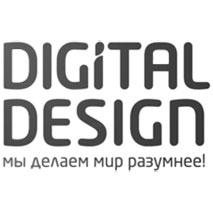 Программирование для детей в Калининграде - ProGame